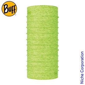 BUFF COOLNET UV+ LIME HTR 387486
