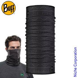 BUFF COOLNET UV+ ETHER GRAPHITE 350794 バフ ネックウォーマー ヘッドウェア 紫外線対策 マスク