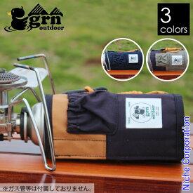 grn outdoor HIASOBICAMPER C.B カン COVER GO0412Q-CB