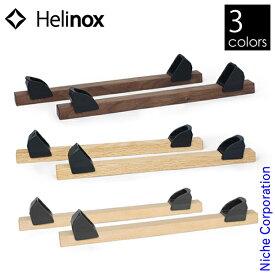 ヘリノックス タタミフット Helinox キャンプ 椅子 チェア アウトドア 折りたたみチェア