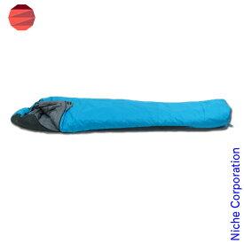 イスカ アルファライト 700X 1118-09 シュラフ 寝袋