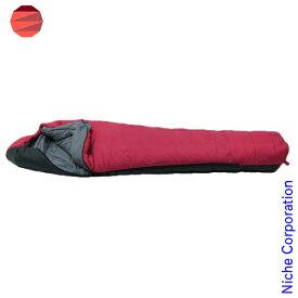 イスカ アルファライト 1000EX マルベリ− 寝袋 シュラフ キャンプ用品 1257-23