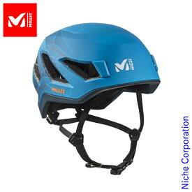 ミレー サミットプロ ヘルメット MIS2155-2909-U