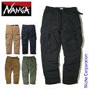 【1,000円OFFクーポン配信中】ナンガ タキビダウンパンツ 2020年モデル メンズ N1TP NANGA