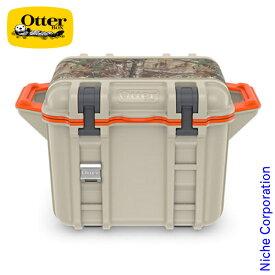 OtterBox(オッターボックス) ベンチャーハードクーラーバックトレイル 25QT OBVB25-01