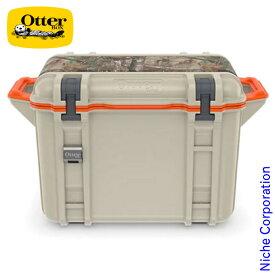 OtterBox(オッターボックス) ベンチャーハードクーラーバックトレイル 45QT OBVB45-01