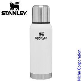 スタンレー 真空ボトル 0.73L STANLEY アウトドア ボトル キャンプ