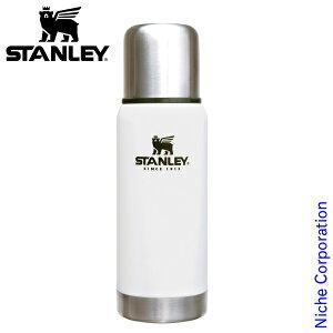 スタンレー 真空ボトル 0.5L STANLEY アウトドア ボトル キャンプ