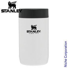 スタンレー 真空フードジャー スリム 0.41L STANLEY アウトドア ボトル キャンプ