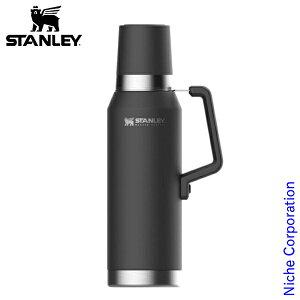 スタンレー マスター真空ボトル 1.3L STANLEY アウトドア ボトル キャンプ