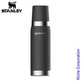 スタンレー マスター真空ボトル 0.75L STANLEY アウトドア ボトル キャンプ