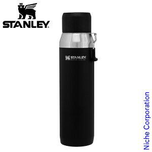 スタンレー マスター真空ウォーターボトル 1L STANLEY アウトドア ボトル キャンプ