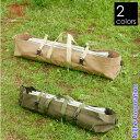 Spoonful(スプーンフル) トート型のポールケース #34 SPM00034 キャンプ用品