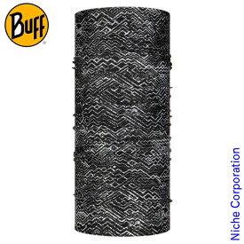 BUFF COOLNET UV+ BOULT MULTI 426963 バフ ネックウォーマー ネックカバー 紫外線対策 UVカット レディース メンズ スポーツ バイク 登山 抗菌