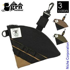 grn outdoor DRIP PAPER BAG GO1438Q ジーアールエヌアウトドア ドリップペーパーバッグ コーヒーフィルター収納