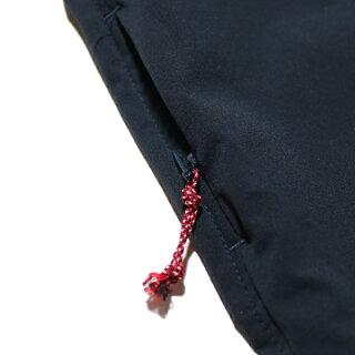 ナンガエアクロスショートスリーブティーメンズN1ANTシャツ半袖男女兼用ユニセックスNANGA
