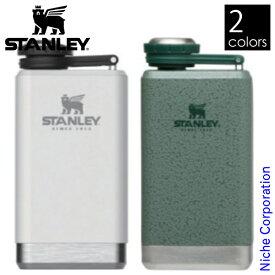 スタンレー SSフラスコ 0.14L 01695 スキットル 小型水筒