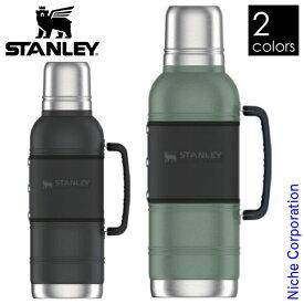 スタンレー レガシー真空ボトル 1.9L 09839 ボトル 保冷 保温 水筒