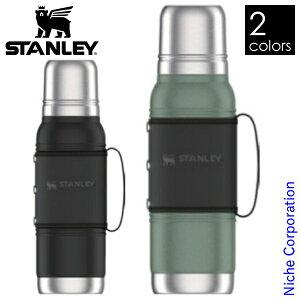 スタンレー レガシー真空ボトル 1L 09841 ボトル 保冷 保温 水筒