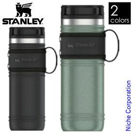 スタンレー レガシー真空マグ 0.35L 09968 ボトル 保冷 保温 水筒