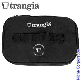 トランギア ラージメスティン用インナーケース TR-619301
