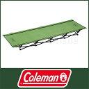 コールマン(Coleman) コンパクトローコット [ 2000010514 ] [ コールマン チェア | アウトドア チェア | コールマン イス | コー...
