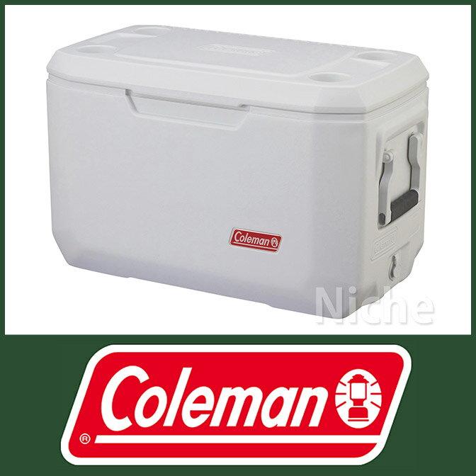 クーラーボックス コールマン エクストリーム マリーンクーラー/70QT [ 3000002644 ] [ Coleman コールマン クーラーボックス 大容量 ][P10] クーラー ボックス 送料無料