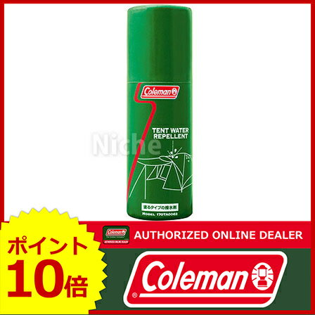 Product Name · Product Name  sc 1 st  Rakuten & Niche Corporation | Rakuten Global Market: Coleman tents water ...