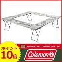 ファイアープレイステーブル 2000010397 テーブル アウトドア キャンプ