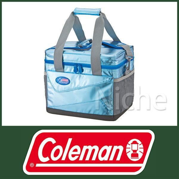 コールマン エクストリーム アイスクーラー/15L [ 2000022212 ] 保冷バッグ