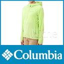 ◆4/27までクーポン◆コロンビア タイムトゥートレイルウィメンズジャケット Tippet [ PL3011-754 ]【nl422】