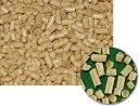 木質ペレット(ペレットストーブ燃料)100kg(5袋)