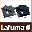 【ラフマ オプション品】 ラフマ RSXA / RSX 取り替えシート [ LFM2323 ] [ Lafuma ラフマ チェア ]