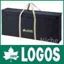 ロゴス グリルキャリーバッグ XL [ 81340500 ] [ LOGOS ロゴス ][P10][花見 花見グッズ]