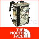 ◆月末SALE!!◆ザ・ノースフェイス BCヒューズボックス セピアブラウンハイカープリント [ NM81630-SP ]