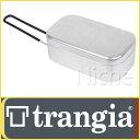 ◆月末SALE!!◆トランギア メスティン [ TR-210 ][P10]