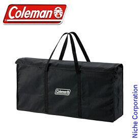 コールマン グリルキャリーケース プロ/L 2000010534 Coleman コールマン バーベキュー 関連品 キャンプ用品