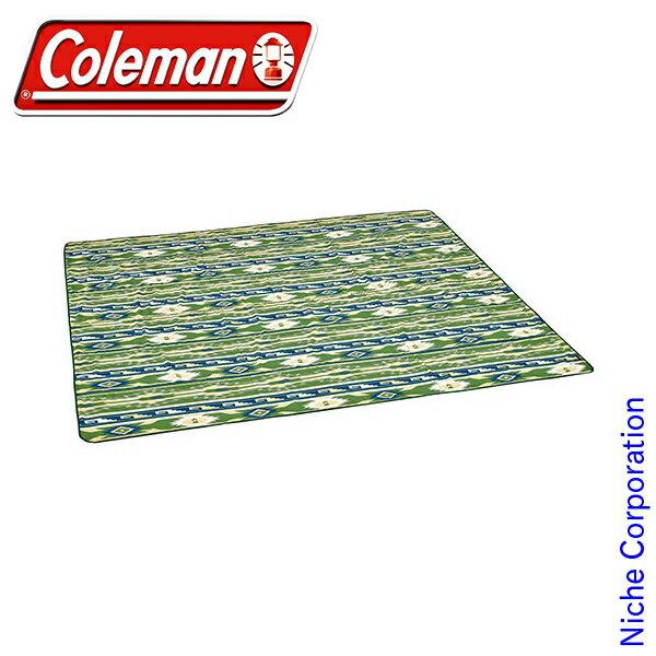コールマン テントインナーシート/270 2000023123 キャンプ用品