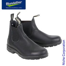 BLUNDSTONE (ブランドストーン) Blundstone 510 (ボルタンブラック) [ BS510089 ]