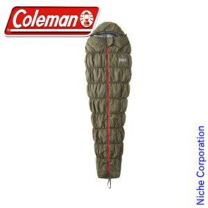 コールマン コルネットストレッチII /L0 (カーキ) 2000031104 キャンプ用品