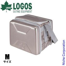 ロゴス クーラーボックス ハイパー氷点下クーラーM (LOGOS) 81670070 ソフトクーラー クーラーボックス 関連商品 クーラーバッグ クーラーBOX キャンプ 用品 オートキャンプ 用品 お弁当 保冷バッグ キャンプ用品