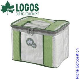 ロゴス クーラーボックス 氷点下パック ・ クールキーパー 81660650 クーラーバッグ クーラーBOX 保冷バッグ キャンプ用品
