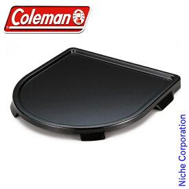 コールマン ロードトリップグリル LXE-J LXE-J2 専用 アクセサリーグリドル 205597