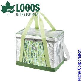 ロゴス insul10 ソフトクーラー35 81670400 お弁当 保冷バッグ キャンプ用品 クーラーバッグ