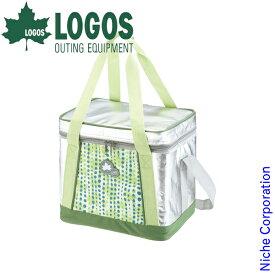 ロゴス insul10 ソフトクーラー15 81670420 お弁当 保冷バッグ キャンプ用品 クーラーバッグ