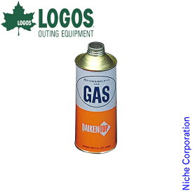 ロゴス 白灯油(450ml) 83200300 キャンプ用品