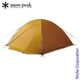 スノーピーク ファル4 SSD-604 snow peak スノーピーク nocu 代引き不可 キャンプ用品 テント タープ