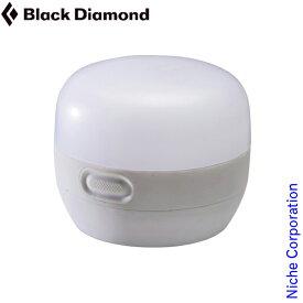 ブラックダイヤモンド モジカラー ホワイト BD81037001