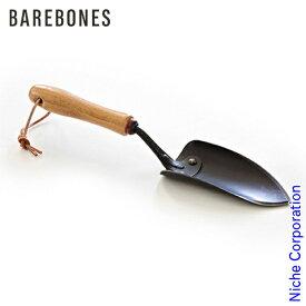 Barebones Living ( ベアボーンズリビング ) スペード ガーデニング スコップ 園芸 シャベル