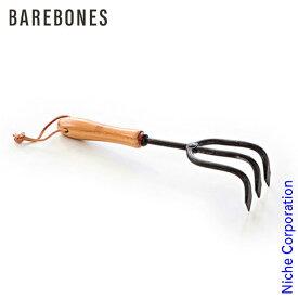Barebones Living ( ベアボーンズリビング ) カルチベーター ガーデニング くわ クワ 鍬